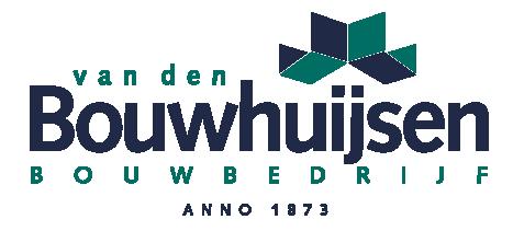 Van den Bouwhuijsen